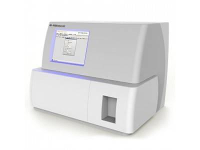 GK-9000型母乳分析仪