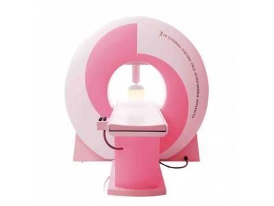 体外短波/尿道微波/微波治疗仪/体外电场热疗仪