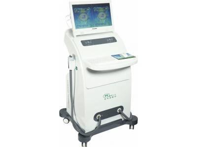 尿道微波治疗机