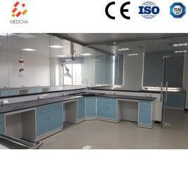 Chinese Laboratory Bench school furniture price list lab island bench