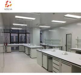 TYM-3 Laboratory chemical laboratory bench