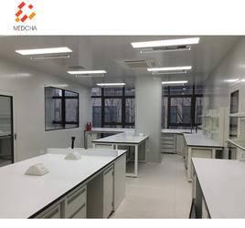 Laboratory chemical laboratory bench
