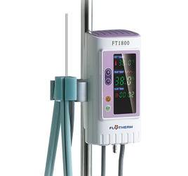 FT1800 new design medical function blood infusion warmer