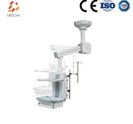 Hospital Ceiling Mounted Body Surgery Pendant