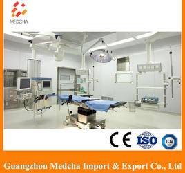 Hot-sell Modular Operating Theatre Room