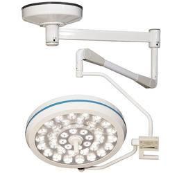LED700I CE ISO 60VA integral LED surgical equipment shadowless lamp