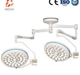 Hospital equipment cold light operating shadowless lamp