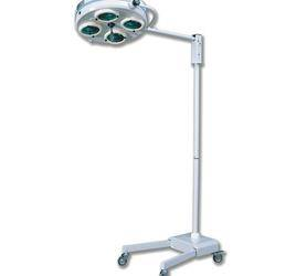 CE Approved led operating lamp lighting for hospital