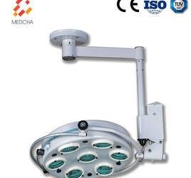 Hot sale cold light shadowless operation lamp operation room light