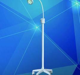 Medical lighting equipment surgical exam led light