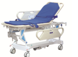 Ambulance bed thumb